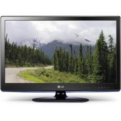 LG Electronics LED TV-22LS3500