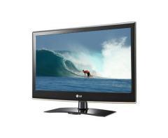 LG Electronics LED TV-32LS3400