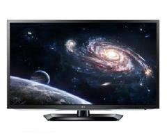 LG Electronics LED TV-42LM5800