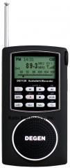 DE1126 A DSP Radio