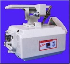 Digital Brushless Servo-motor, model TN-411