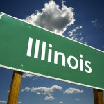 New Auto Parts in Illinois
