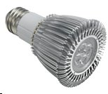 Led Par-20i Indoor, Dimmable & Non