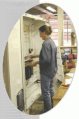 Panel Assembly Solutions