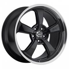 Street Comp SC-5 Wheel
