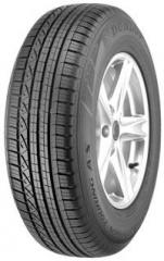 Dunlop Grandtrek Touring AS Tire