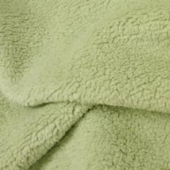 Cozy Cuddle® Fleece - Sage