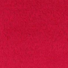 Double-Faced Cuddle® Fleece - Red