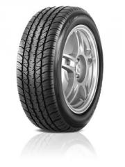 BFGoodrich g-Force Super Sport A/S H/V Tire