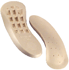Classic Arch Support