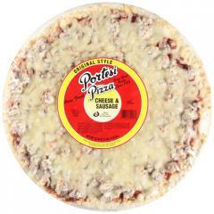 Portesi Original Pizza