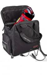 Point Dry® The Heated Boot Bag