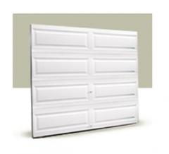 Classic Collection Premium Series Garage Door