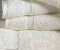 Bath Towel 20 x 40