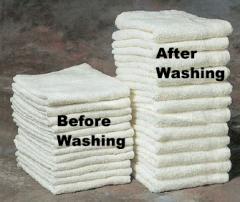 Hand Towel 16 x 27