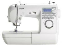 NS40 Brother Sewing Machines
