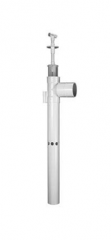 Residential Biotube® Effluent Filters (FT)