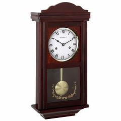 Brookwood Wall Clock