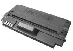 ML-D1630A - Samsung Compatible Cartridge
