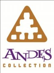 Andes Collection Pavers