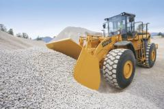 Case Construction Equipment parts