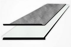 Texflex Gt is an APP modified bitumen membrane
