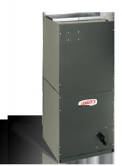 CBX32MV Variable Speed, Multi-position Air Handler