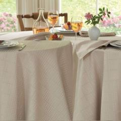 Bardwil Tablecloths Evolution