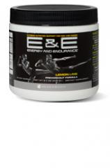 Energy and Endurance™ Pre-Workout Formula