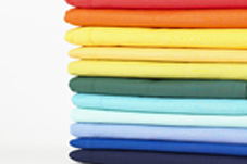 ECO-friendly Linen