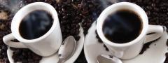 Cali Cafe 100% Colombian Dark Roast