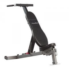 PowerBlock® Workout Bench