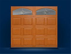 2700 Resistant Molded Fiberglass Doors