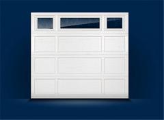 2294/96/98 Recessed Panel Sandwich Door