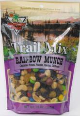 Rainbow Munch Trail Mix
