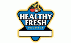 Healthy Fresh Produce
