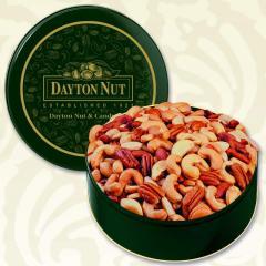 Royal Subject Mixed Nuts 1lb