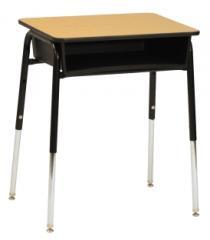 1600 Classroom Desks