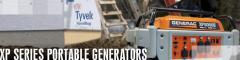 XP Series Generator