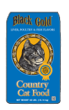 31.5/11 Country Cat Food