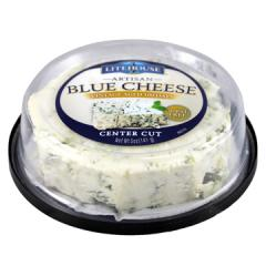 Blue Cheese Center Cut