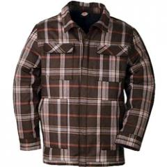 D-TC940 Rancher Twill Jacket