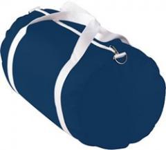 AUG-STYLE 2000 - Nylon Sport Bag