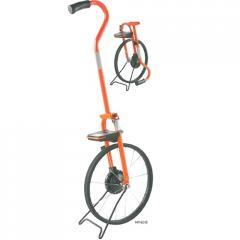 Keson Mp401e Electric Measuring Wheel