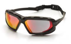 Highlander Xp (Anti-Fog) Eyewear