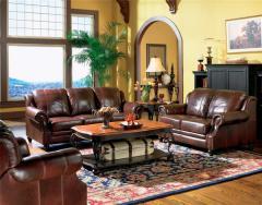 Princeton Collection Living Room Furniture