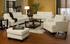 Samuel Collection Living Room Furniture