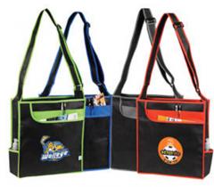 E17 Tote Bag