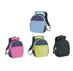 B558 Backpack