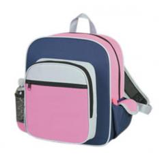 B556 Backpack